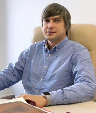 Соколов александр андреевич адвокат
